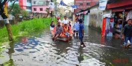 narayanganjbarta24.com